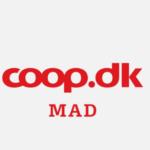 coop.dk
