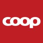 coop_danmark